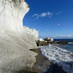 171219-Marche de Playa de Plomo à playa de Enmedio (Cabo de Gata-Andalousie) (50)
