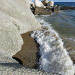 171219-Marche de Playa de Plomo à playa de Enmedio (Cabo de Gata-Andalousie) (53)