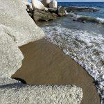 171219-Marche de Playa de Plomo à playa de Enmedio (Cabo de Gata-Andalousie) (55)