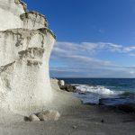 171219-Marche de Playa de Plomo à playa de Enmedio (Cabo de Gata-Andalousie) (61)