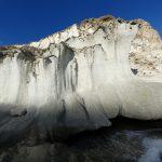 171219-Marche de Playa de Plomo à playa de Enmedio (Cabo de Gata-Andalousie) (64)