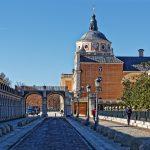 171221-Aranjuez (Castille) (22)_1