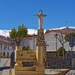 180309-3-Jerez de Marquesado (Andalousie) (11)