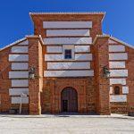 180309-3-Jerez de Marquesado (Andalousie) (14)