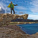 180315-3-Playa del Arco (Los Escullos-Cabo de Gata) (18)