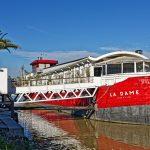 180411-1-Bordeaux Bacalan Bassin à flot (Nouvelle Aquitaine) (143)