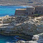 190401-2 (78) Cala et Playa el Playazo (Cabo de Gata-Andalousie)