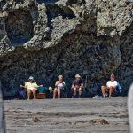 190403-2 (178) playa de El Monsul (Cabo de Gata - Andalousie)