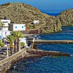 190403-3 (31) La Isleta del Moro (Cabo de Gata - Andalousie)