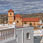 190407-3 (18) Lucainena (Sierra Alhamilla-Andalousie)