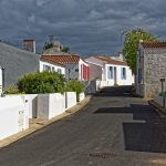 190428- (107) Ile d yeu (Vendée)_1