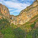 201008-(279) Alquezar les passerelles (Aragon-Somontano)