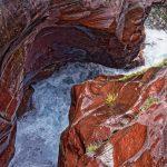 201010-(207) Cascades Cinca et La Larri (Aragon-Sobrarbe)_1