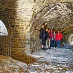 201011-(110) Muro de Roda (Aragon-Sobrarbe)