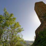 3084_château de Saint Laurent les Tours (46)