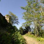 3085_château de Saint Laurent les Tours (46)