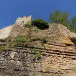 3086_château de Saint Laurent les Tours (46)