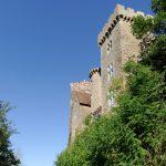 3087_château de Saint Laurent les Tours (46)