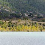 3732_de Riglos à San Juan de la Pena (Aragon)