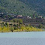 3736_de Riglos à San Juan de la Pena (Aragon)