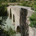 3754_de Riglos à San Juan de la Pena (Aragon)