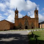3765_nouveau San Juan de la Pena (Aragon)