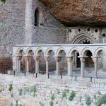 3775_ancien San Juan de la Pena (Aragon)