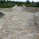 4351_Pont roman à Capella (Aragon)