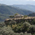 4363_Roda de Isábena (Aragon)
