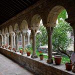 4378_Roda de Isábena (Aragon)