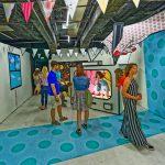 44-180728-Expo street art à la base sous-marine (Bordeaux)_1