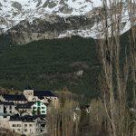 4618-Sallent de Gallego (Aragon)_DxO