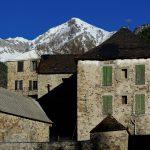 4624-Sallent de Gallego (Aragon)_DxO