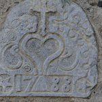 4632-Sallent de Gallego (Aragon)_DxO