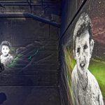 48-180728-Expo street art à la base sous-marine (Bordeaux)