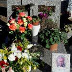5028_Sète tombe Brassens (34)
