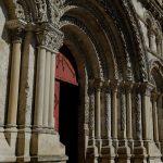 7559_Bordeaux Eglise Ste Croix
