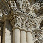 7560_Bordeaux Eglise Ste Croix