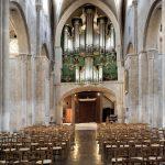 7563_Bordeaux Eglise Ste Croix