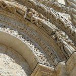 7573_Bordeaux Eglise Ste Croix