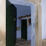 (7608) Eripol (Vieux Sobrarbe)
