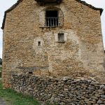 (7622) Betortz (Vieux Sobrarbe)