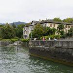 8404-Lac de Côme