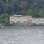 8410-Lac de Côme