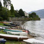 8415-Lac de Côme