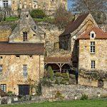 88-160315-Berbiguières (Dordogne)