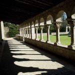 _JF12986-St Michel de Cuxa