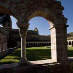 _JF12996-St Michel de Cuxa