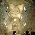 _JF13001-St Michel de Cuxa