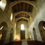 _JF13004-St Michel de Cuxa